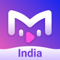 MuMu India