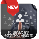 HR Interview Question Answer