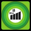 HSPA+ Optimizer | H+ Signal Stabilizer
