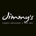Jimmy's Takeaway Skerries