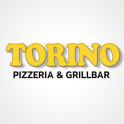 Torino Pizza Kalundborg