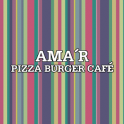 Amar Pizza 2300