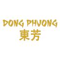 Dong Phuong Chinese