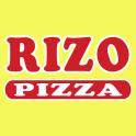 Rizo Pizza UK