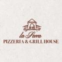 La Serra Pizzeria Brøndby