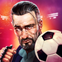 Underworld Football Mánager