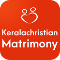 Keralachristian Matrimony