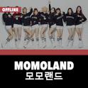 Momoland Offline - Kpop