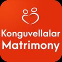 KonguvellalarMatrimony App
