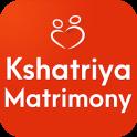 Kshatriya Matrimony