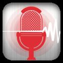 Voice Changer App Voice Modulator
