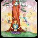 Clarify & Integrate Meditation