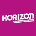 Horizon la radio