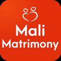 Mali Matrimony