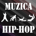 Muzică Hip Hop Gratis