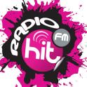 Radio Hit Fm Manele România