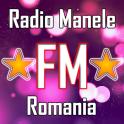 Fm Radio Manele România
