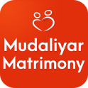 Mudaliyar Matrimony - Marriage App For Mudaliyars