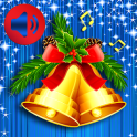 Christmas Ringtones 2019 Happy New Year Songs