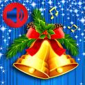 Christmas Ringtones 2019 Happy New Year Songs