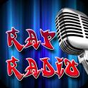Free Rap Radio