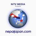 NEPALJAPAN.COM