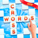 Word Cross 2019