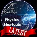 Physics Shortcuts