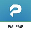 PMP Pocket Prep