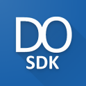 DirectOffice Mobile SDK App