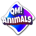 Question me! Animals