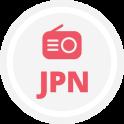 Radio Japon