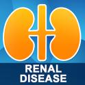 Kidney Renal Disease Diet Help friendly Foods Tips