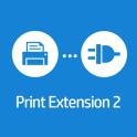 Print Extension 2