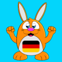Learn German - Language Learning