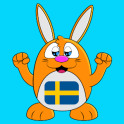 Learn Swedish - Language Learning