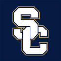 Shiloh Christian Saints