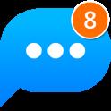 Messenger SMS Text