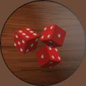 Sic Bo (Tai Xiu) - Multiplayer Casino