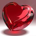 Valentine Live Wallpaper ❤ Love Background Images