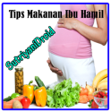 Food Tips Pregnancy