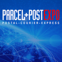 PARCEL+POST-EXPO