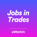 Jobs In Trades