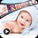 Baby Video Maker