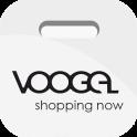 VOOGEL шопинг онлайн в Европе