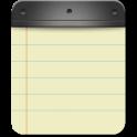 InkPad Notepad -Notizen -Notes