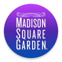 MSG Madison Square Garden Official App