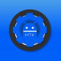 MTK Engineer Mode