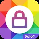 Solo Locker (DIY Locker)