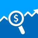 Revenue Forecaster - Zoho